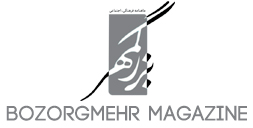 marketing724-BozorgmehrMagazine-EN