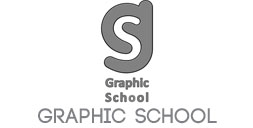marketing724-Graphic-School