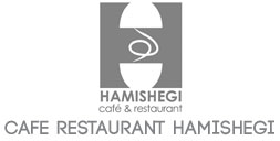 marketing724-HamishegiEN