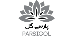 marketing724-parsigol-logo